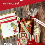 make-cute-greeting-card-in-minutes