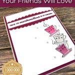 diy-card-your-friends-will-love