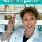 best-hack-stamping-mistakes-save-card