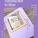Interactive Greeting Card Tutorial Not to Miss