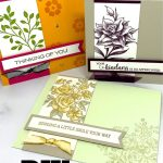 Diy Thinking of You Cards