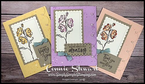 ideas-for-thank-you-cards-easy-to-make