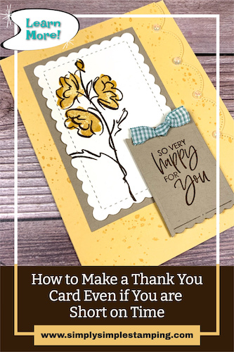 ideas-for-thank-you-cards-you-can-save-to-your-pinterest-board