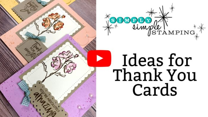 video-tutorial-with-ideas-for-thank-you-cards