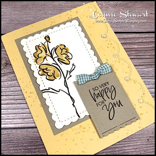 handmade-thank-you-card-idea-in-yellow