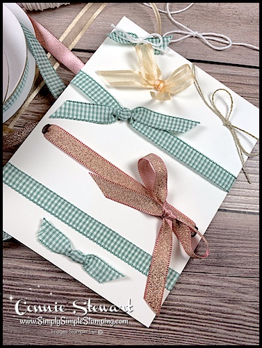 see-all-the-ways-craft-ribbon-can-be used-on-paper-crafts