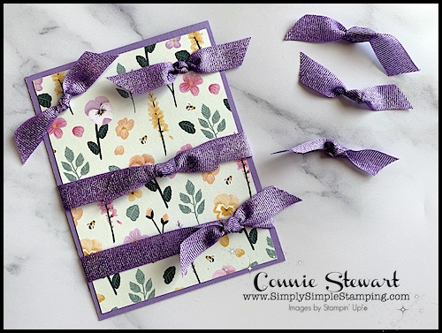 With this tutorial your square knots turn out perfect every time.