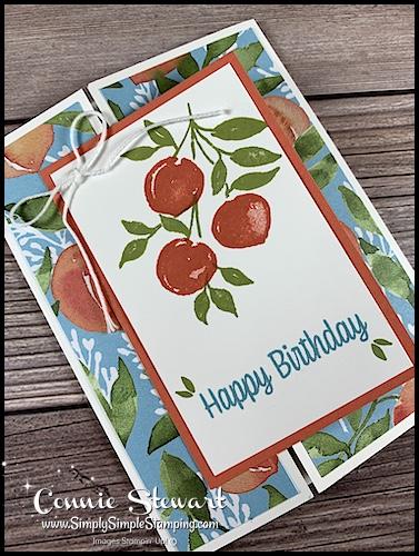 birthday-fun-fold-cards-easy-to-make