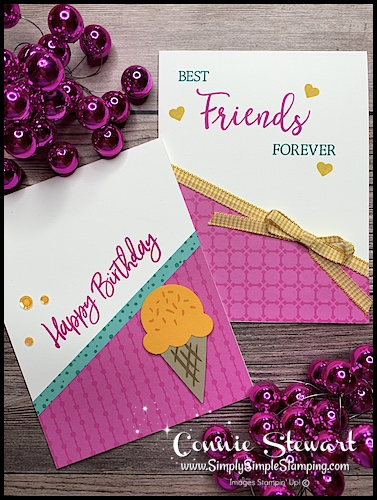 these-cheerful-angled-cards-are-an easy-card-layout