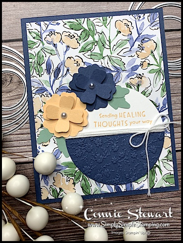 circle-die-cut-embellished-with-paper-flowers-for-get-well-card