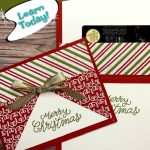 Christmas Gift Card Holders You Can DIY Quickly