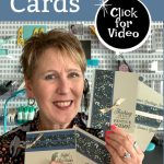 one-sheet-wonder-christmas-cards