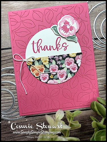 circle-die-cut-placed-on-stitched-die-background-layer