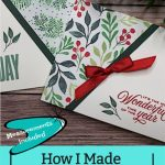 how-made-2-angled-cards-simple-steps