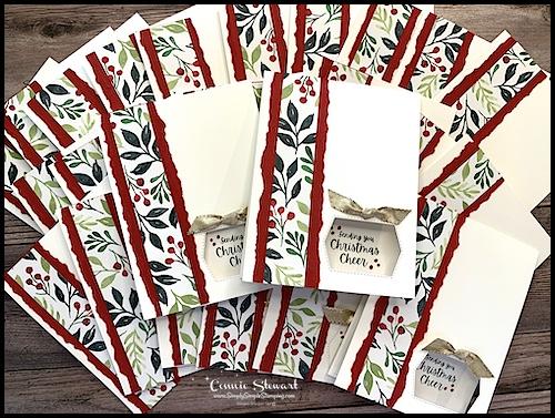 DIY-xmas-cards-you-can-mass-produce