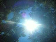 Streaming Sun