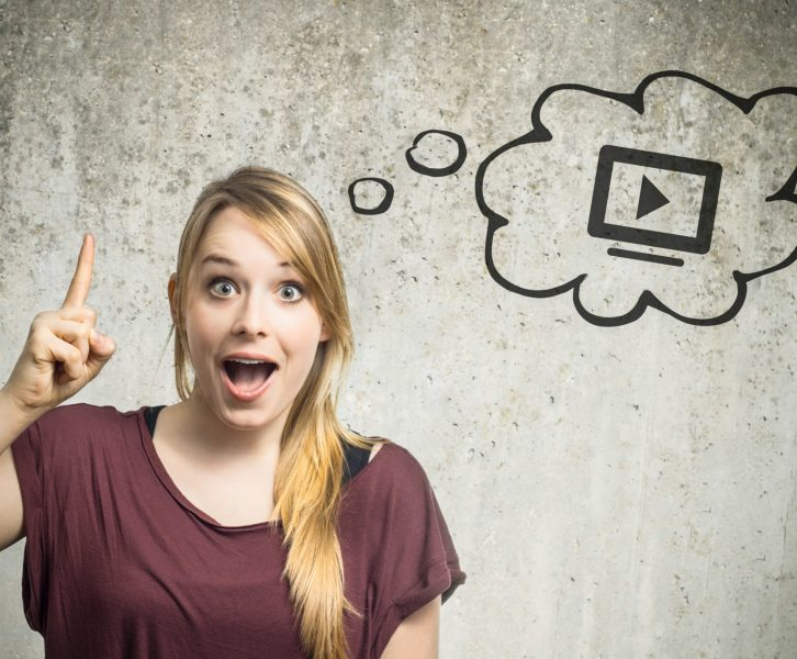 33 Video Marketing Ideas