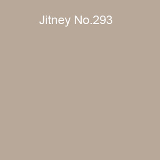 Jitney No.293 Farrow and Ball 2021 Colour of the Year