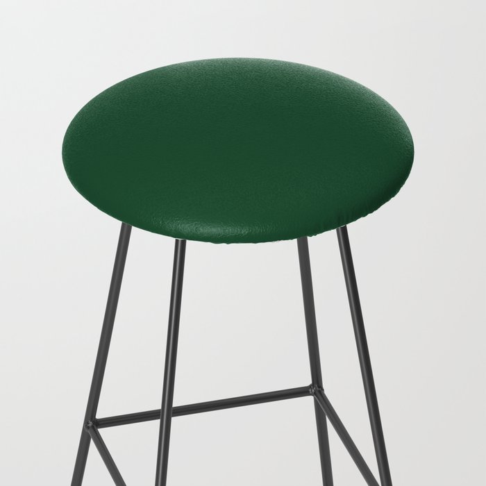 Solid Color Bar Stools - Furniture