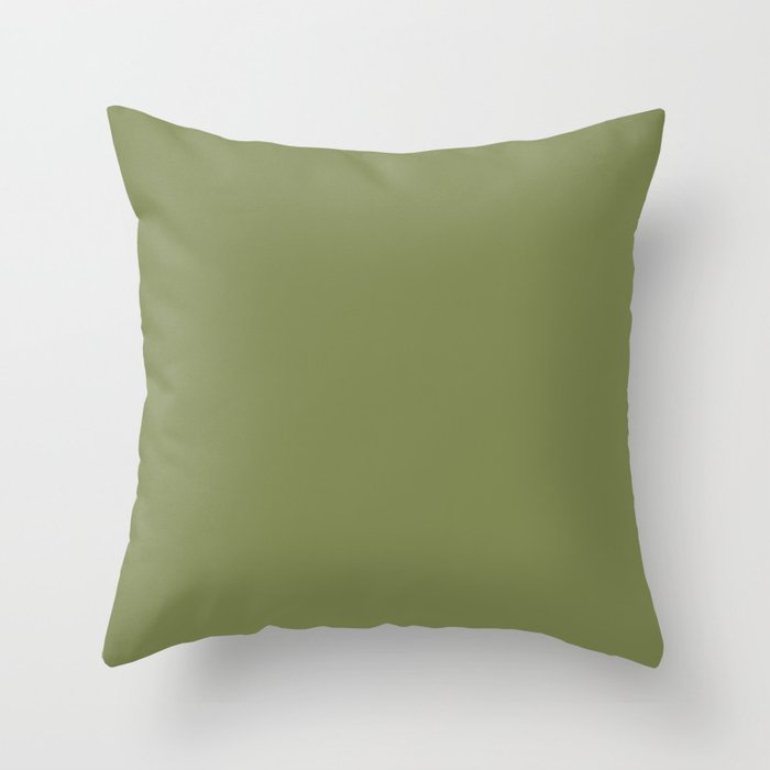 Solid Colors on Home Decor in our Society6 shop (Designs and Patterns coming Soon) inspired by Farrow & Ball 2021 Color of The Year Palette