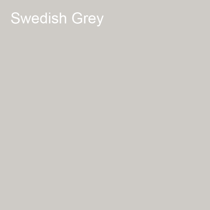 Greige Gray Beige Trending Solid Color Pairs To Jolie 2021 Color of the Year Accent Shade Swedish Grey