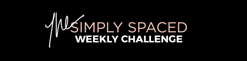 SS_weekly-challenge