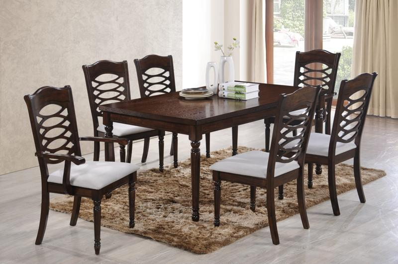antique dining room suites for sale. 9 piece antique oak dining room suite suites for sale