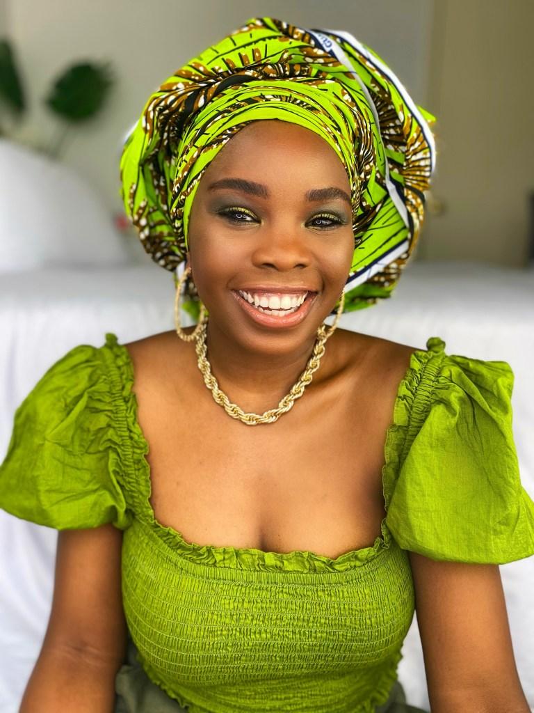 african_fashion