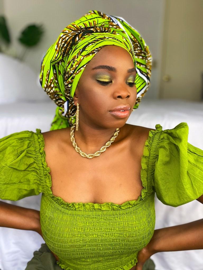 nigerian_blogger