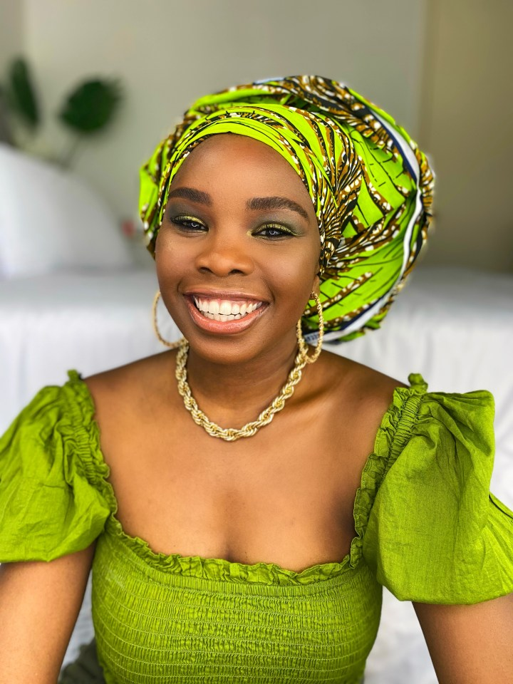 african_culture