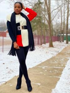 thrifted_fashion