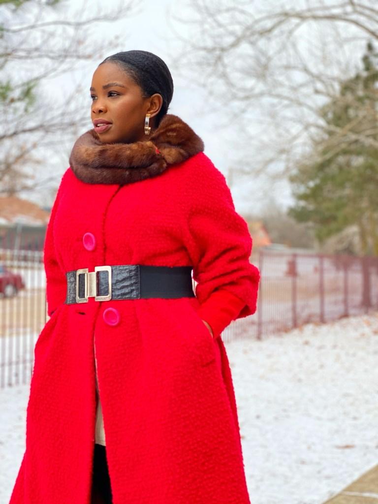 Vintage_coats