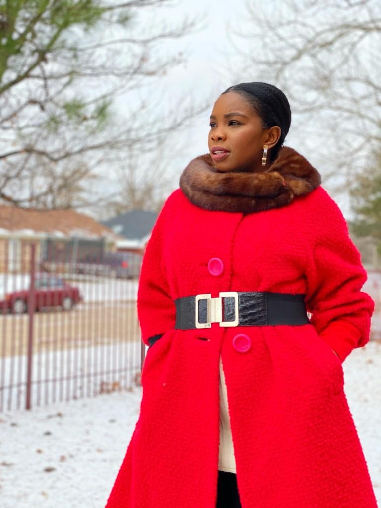 styling_vintage_coat