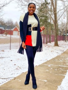 restyling_outfits