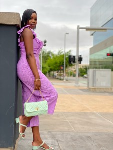 how to style Pastel outfits