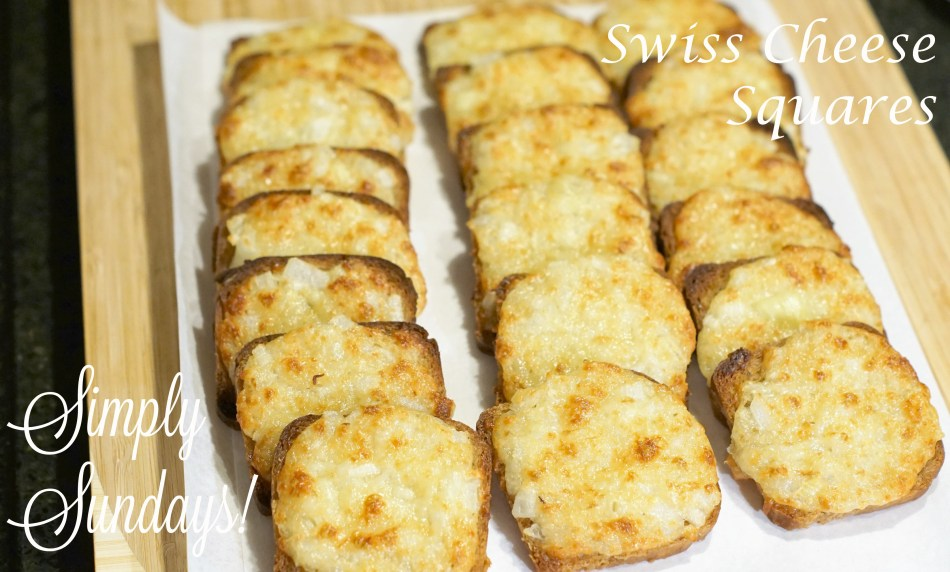 swiss-cheese-squares