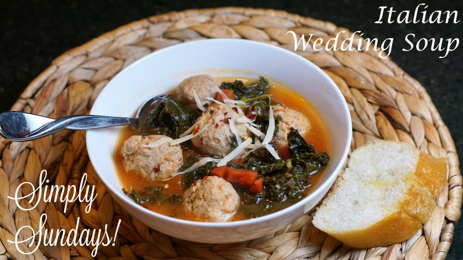 italian-wedding-soup