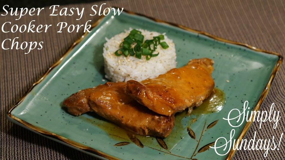 super-easy-slow-cooker-pork-chops