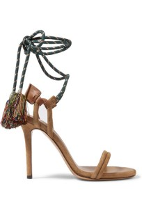 https://www.net-a-porter.com/us/en/product/682606/Isabel_Marant/alois-tasseled-leather-trimmed-suede-sandals