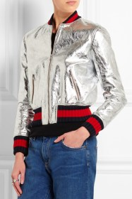 https://www.net-a-porter.com/us/en/product/643478/Gucci/metallic-leather-bomber-jacket-