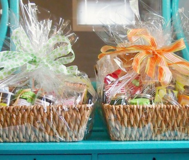Diy Easy Fast Inexpensive Mothers Day Gift Baskets Simply Taralynn