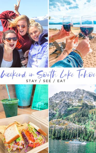 Lake Tahoe South, Travel Blog, Simply Taralynn, Travel Blogger, Traveling, Blog, Travel, Mountains, Edgewood Bistro, California, Nevada, Summer, Trips, Traveling to Tahoe, Lake Tahoe, Where to eat, drink, stay, boating, see , things to do in Lake Tahoe, summer in Lake Tahoe