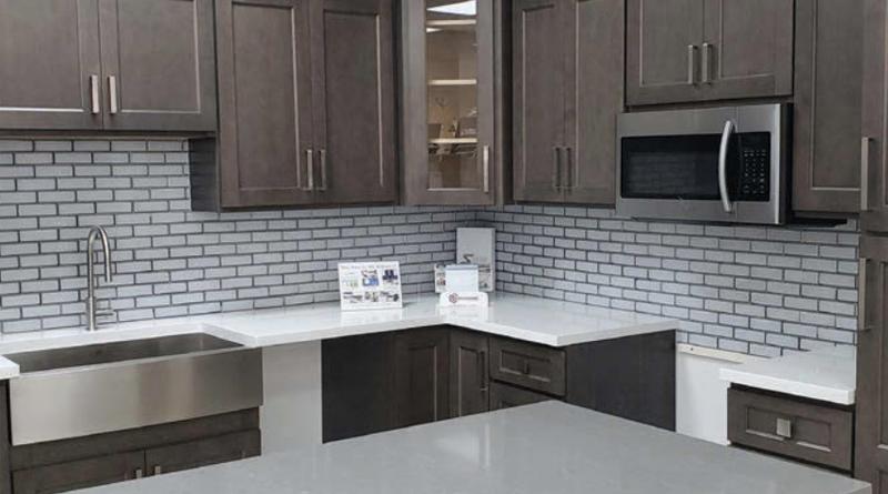 mark reynold s kitchen bath flooring