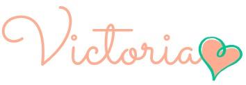 Victoria-NEW-Signature