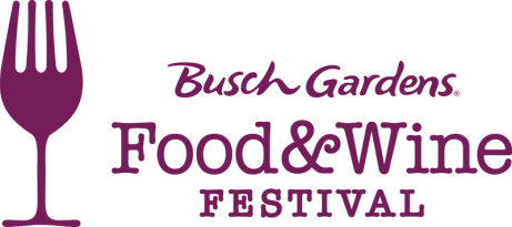 Busch Gardens Food and Wine Festival - simplytodaylife.com