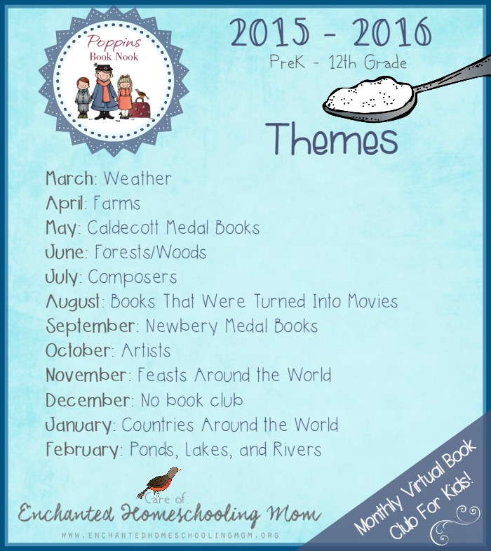 Poppins-Book-Nook-Themes-for-2015-2016