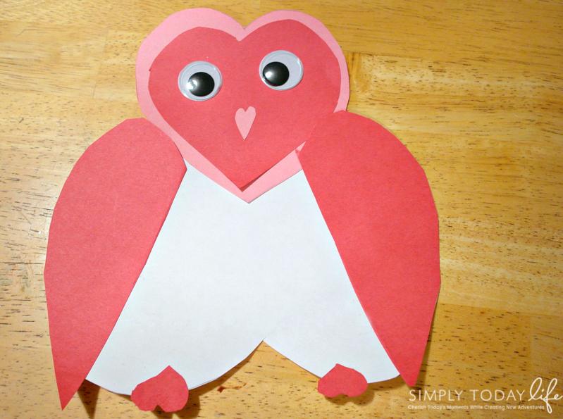 DIY Kids Homemade Valentine's Day Card .jpg