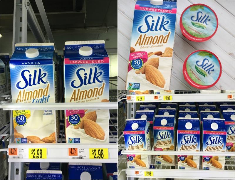 Dairy Free Almond Vanilla Pound Cake Walmart