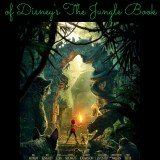 I'm Headed To LA For the Red Carpet Movie Premier of Disney's The Jungle Book