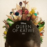 Disney's Queen of Katwe Trailer and Poster